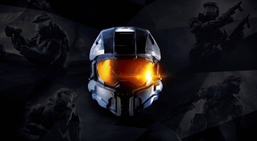 Halo Master Chief Collection 1280x720 v3